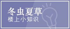 cc_qa_icon_sc.jpg
